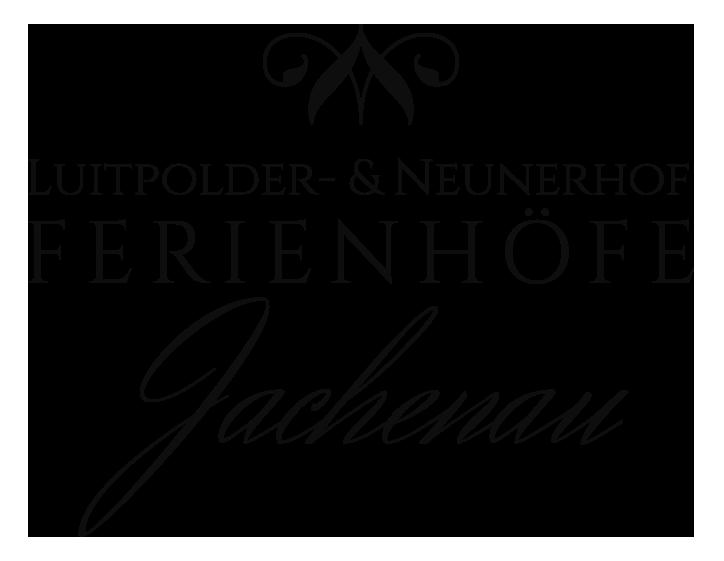 Ferienhöfe Neuner- und Luitpolderhof in Jachenau